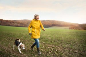 senior independent living assisted memory care energy ways boost
