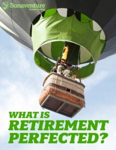 Retirement Perfected Assisted Living Senior Independent Memory Care Seniors