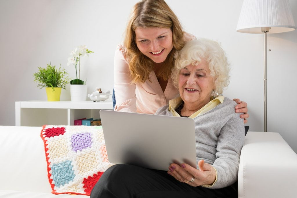 branching senior seniors independent assisted memory care living community communities