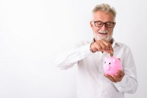 save money seniors senior saving save saved indepentdent living retirement assisted memory care