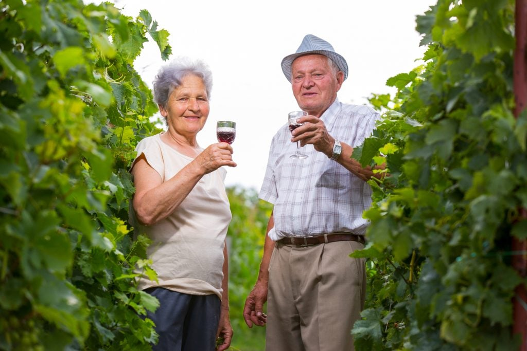 senior seniors living independent retirement assisted memory care summer summertime acitivy activities