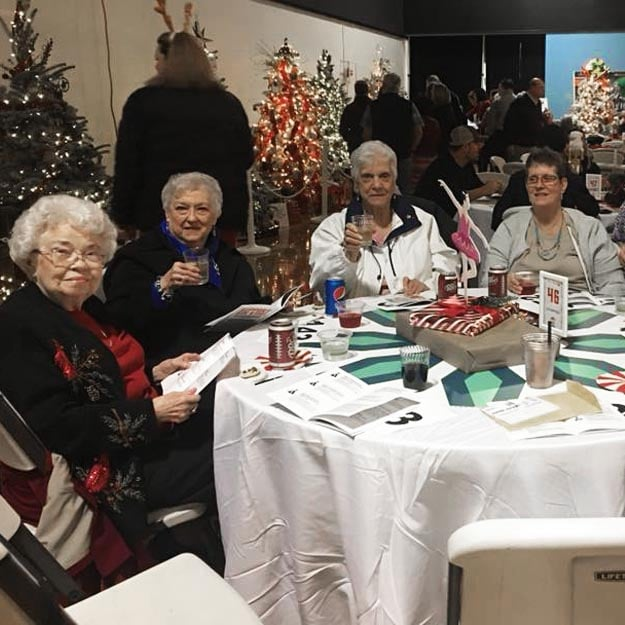 Senior Living Communities Assisted Living In Albany Oregon