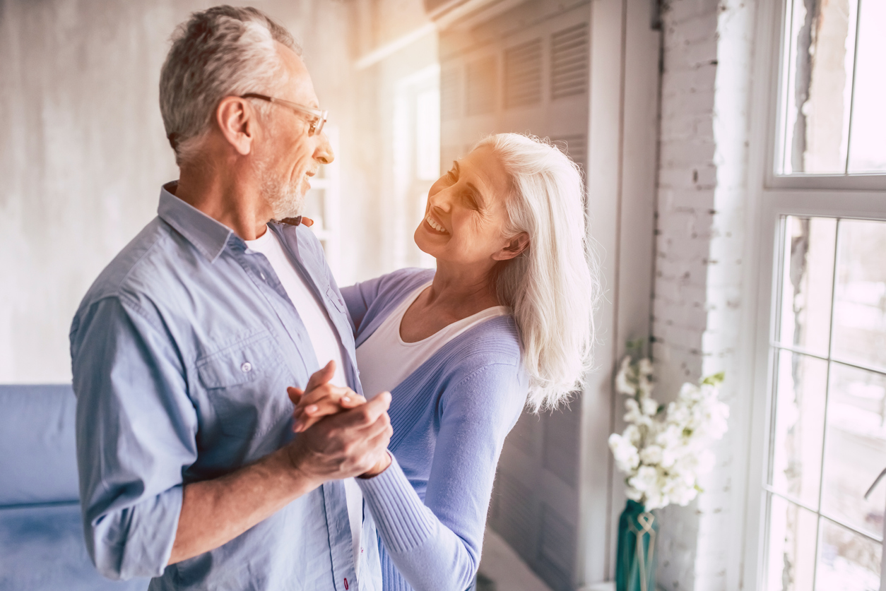 Most Reliable Seniors Dating Online Website In Dallas